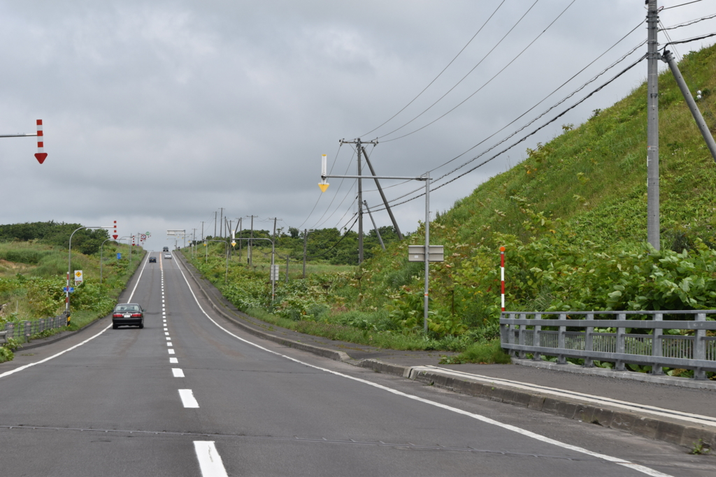 f:id:kitasennju_yamabu:20170205161605j:plain