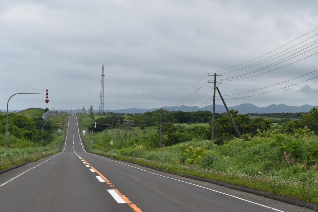 f:id:kitasennju_yamabu:20170205162552j:plain