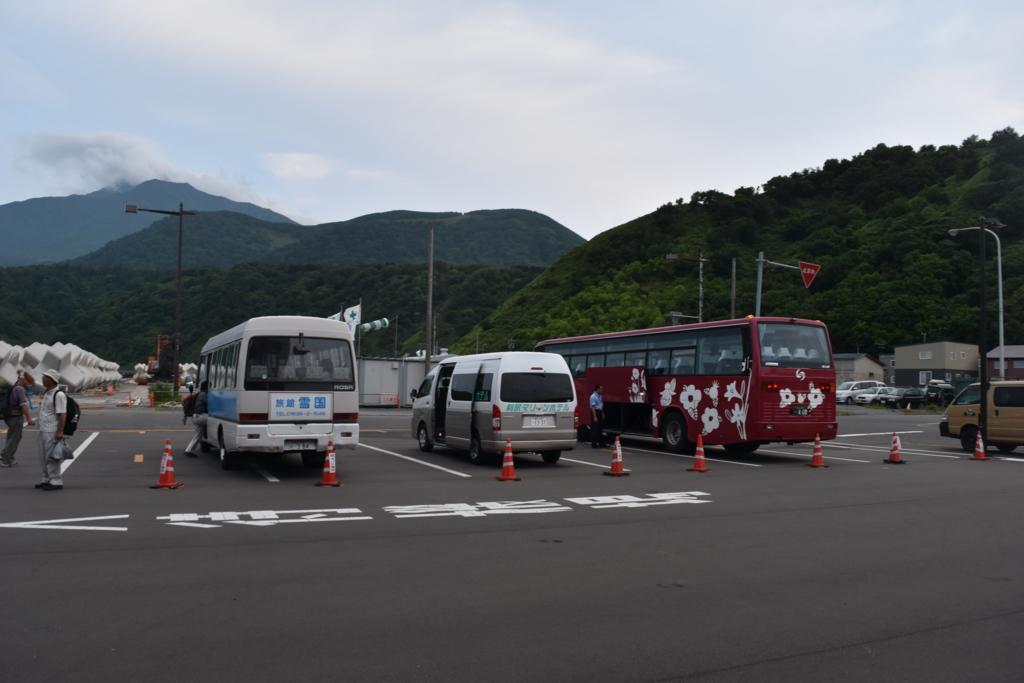 f:id:kitasennju_yamabu:20170227222759j:plain