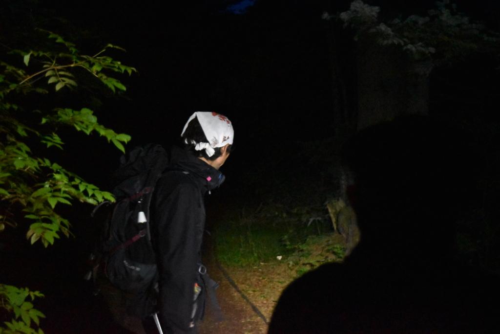 f:id:kitasennju_yamabu:20170227230842j:plain