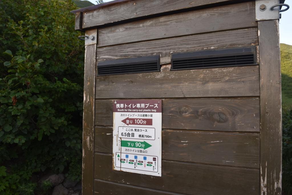 f:id:kitasennju_yamabu:20170228002353j:plain