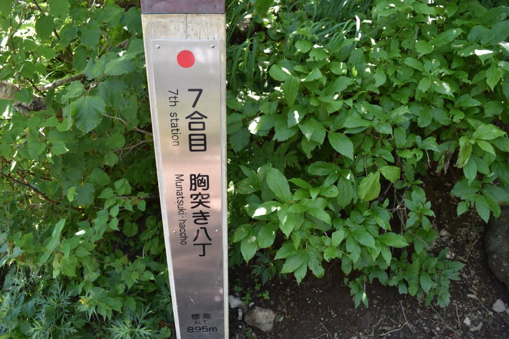 f:id:kitasennju_yamabu:20170312145447j:plain