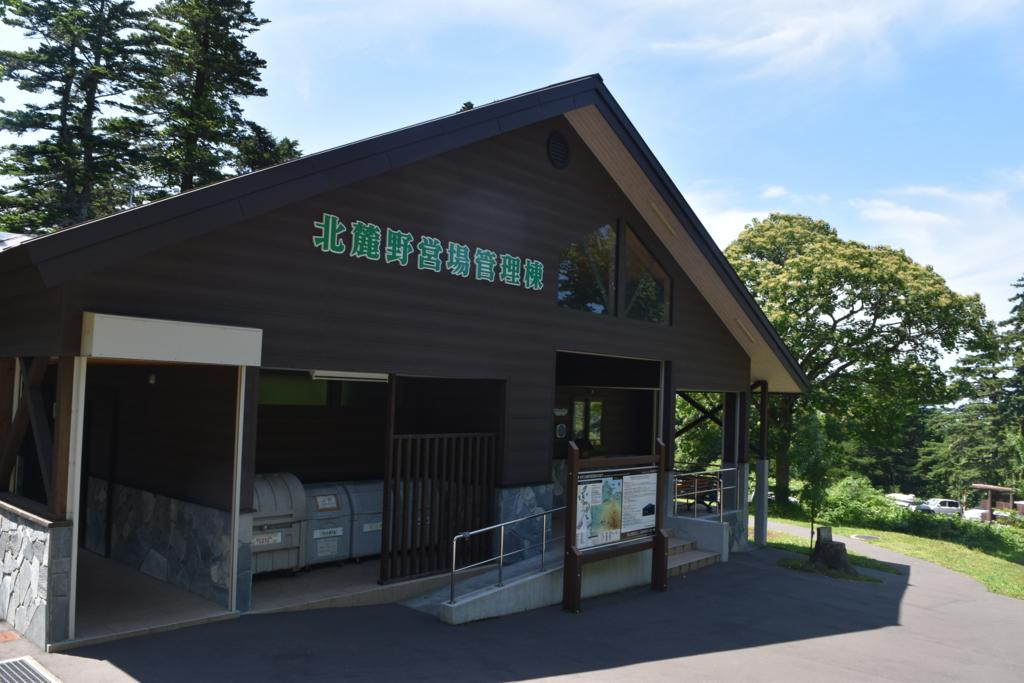 f:id:kitasennju_yamabu:20170312161417j:plain