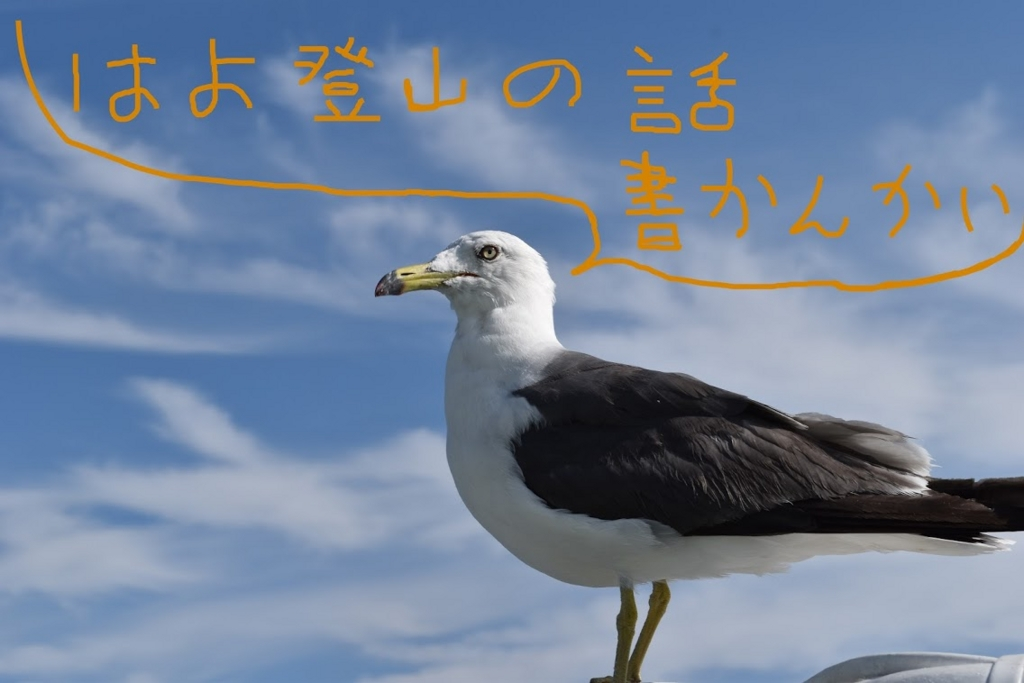 f:id:kitasennju_yamabu:20170321003207j:plain