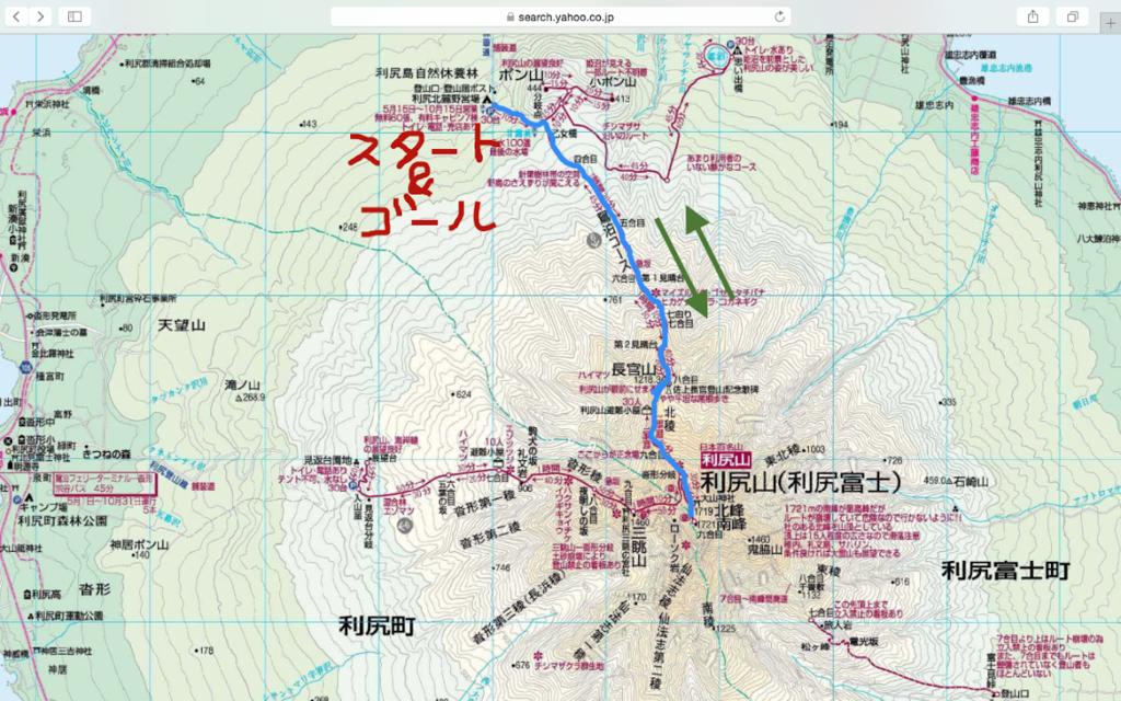 f:id:kitasennju_yamabu:20170331001940p:plain
