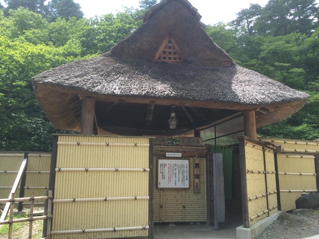 f:id:kitasennju_yamabu:20170611203949j:plain