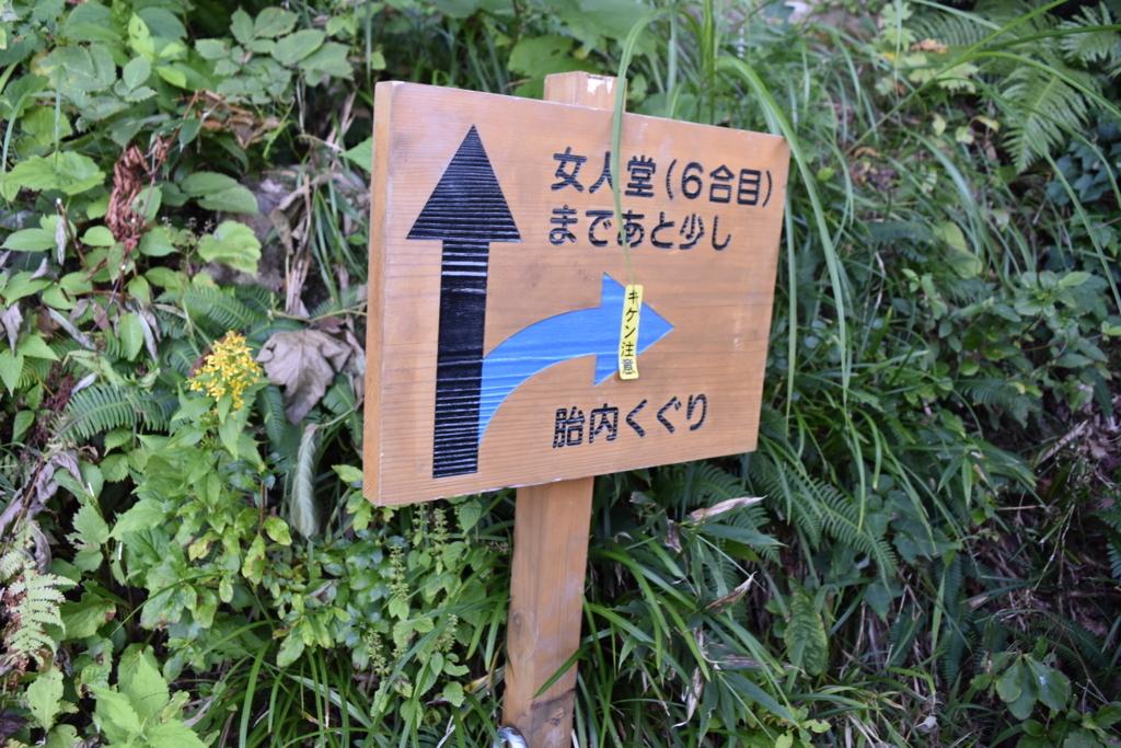 f:id:kitasennju_yamabu:20170619005950j:plain