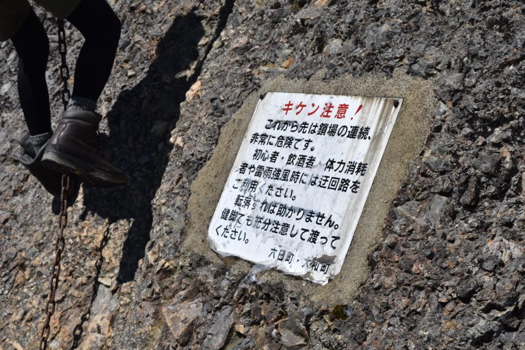 f:id:kitasennju_yamabu:20170626001418j:plain
