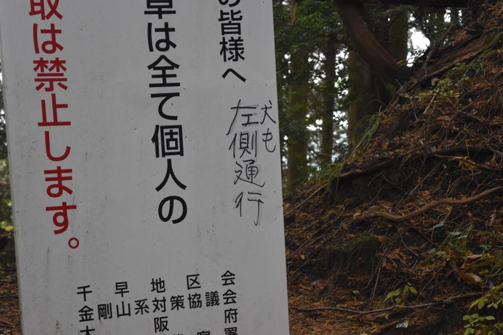 f:id:kitasennju_yamabu:20170628224604j:plain
