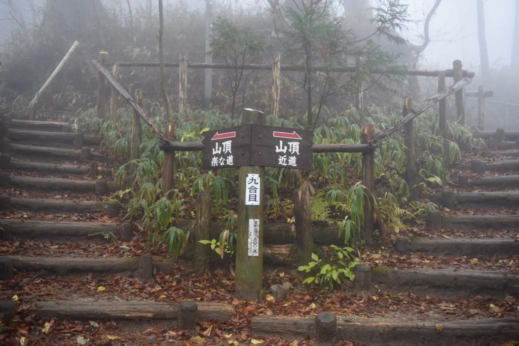 f:id:kitasennju_yamabu:20170628232754j:plain