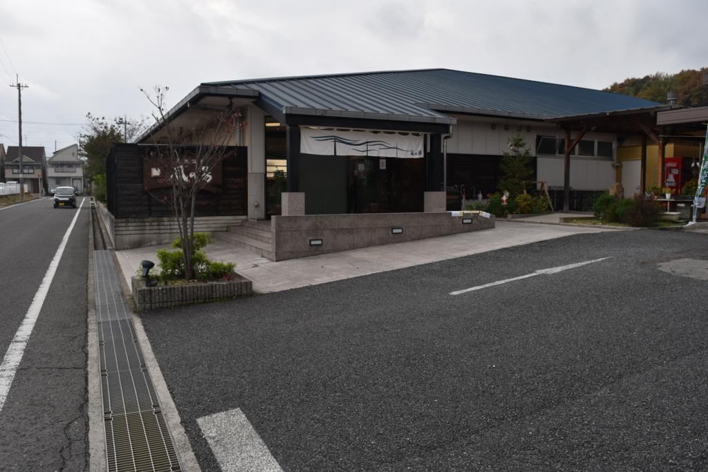 f:id:kitasennju_yamabu:20170629000612j:plain