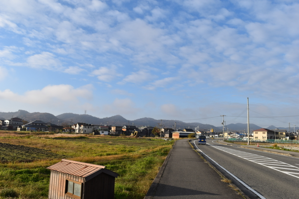 f:id:kitasennju_yamabu:20170814164121j:plain