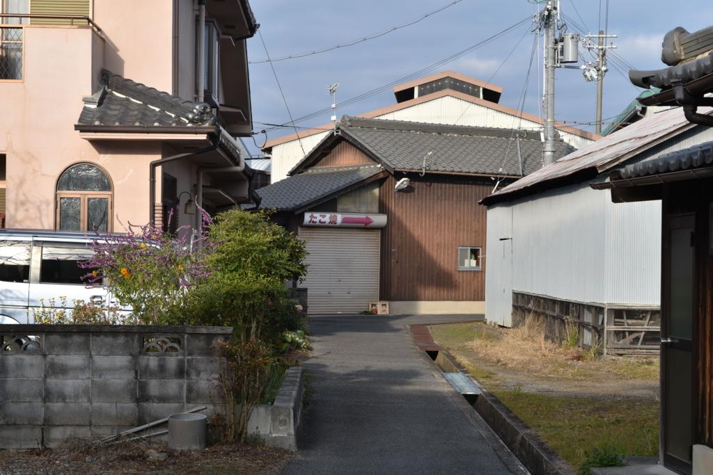 f:id:kitasennju_yamabu:20170814165741j:plain