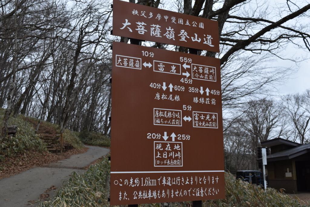 f:id:kitasennju_yamabu:20170830213733j:plain