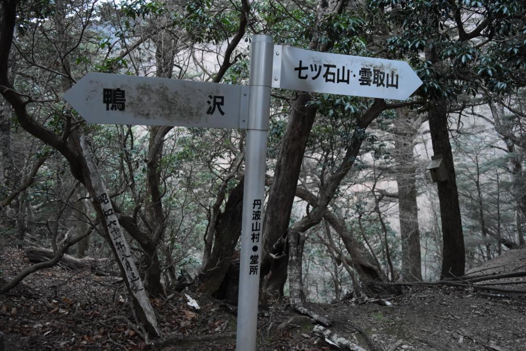 f:id:kitasennju_yamabu:20170910224813j:plain