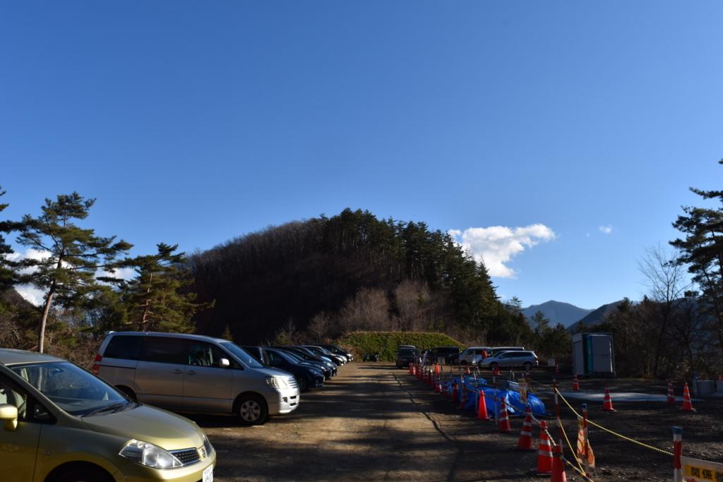 f:id:kitasennju_yamabu:20170920235409j:plain