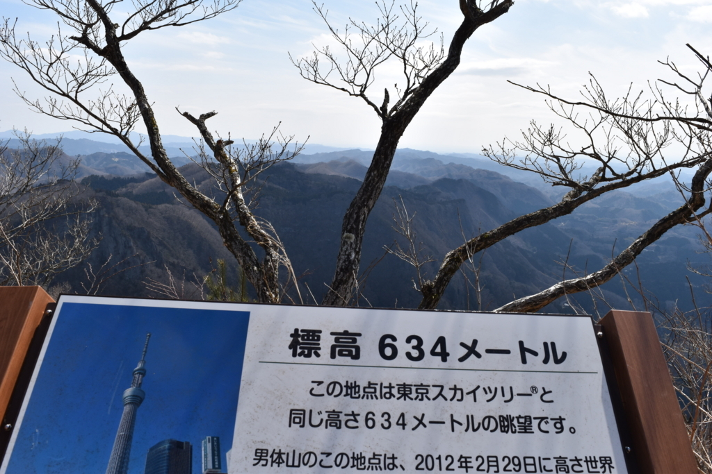 f:id:kitasennju_yamabu:20170926215735j:plain