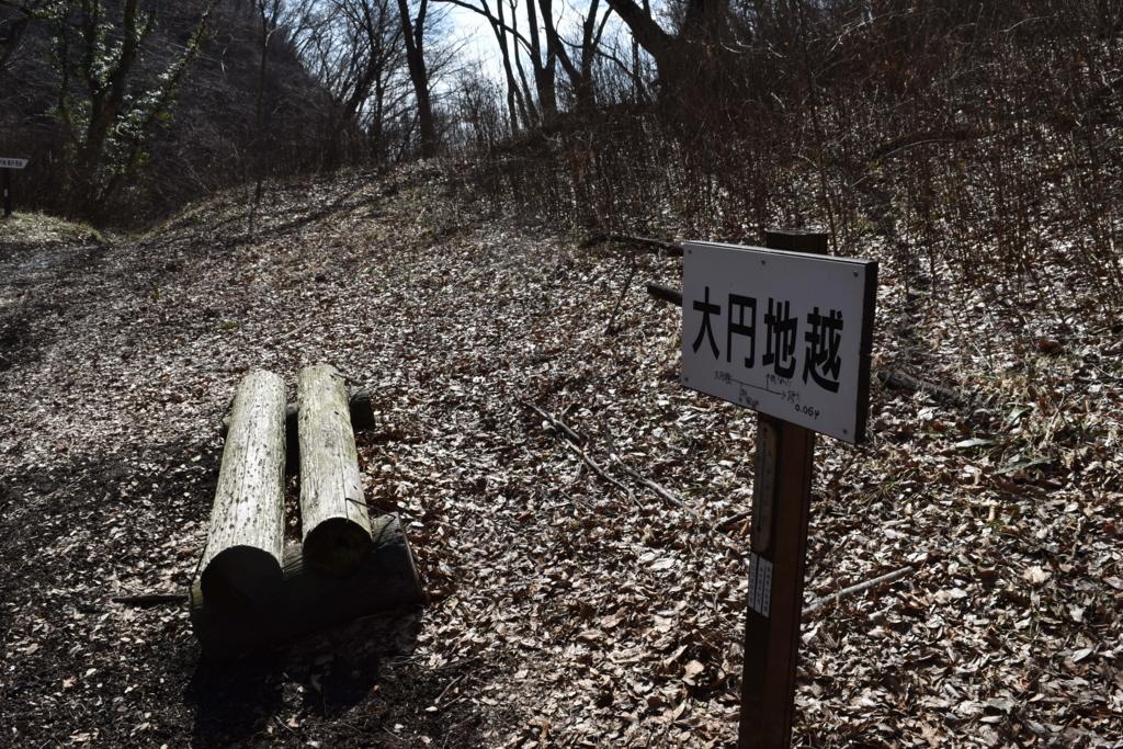 f:id:kitasennju_yamabu:20171016001023j:plain