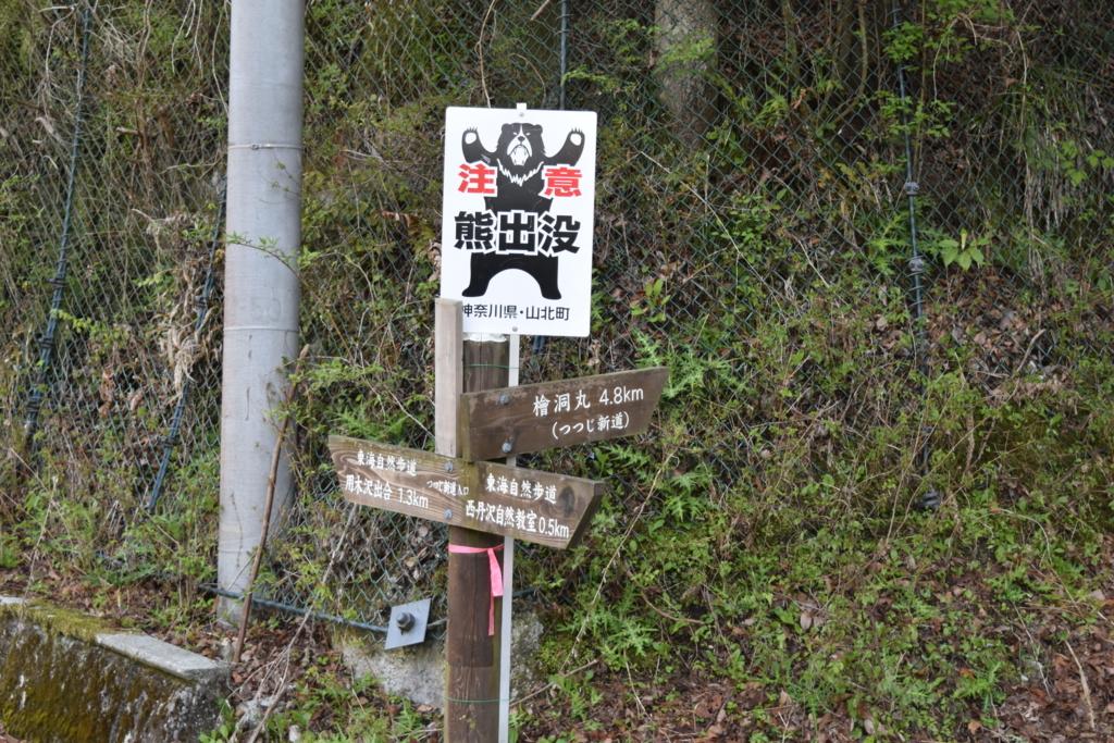 f:id:kitasennju_yamabu:20171129192834j:plain
