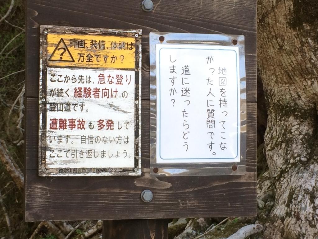 f:id:kitasennju_yamabu:20171129200902j:plain