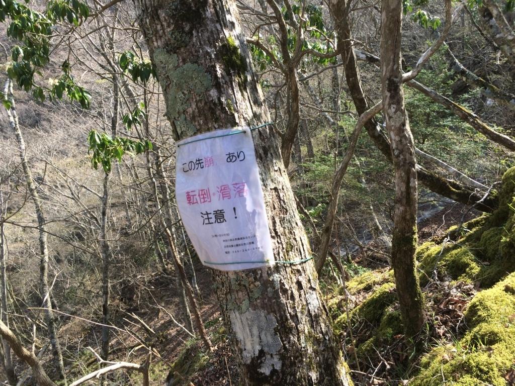 f:id:kitasennju_yamabu:20171129204727j:plain