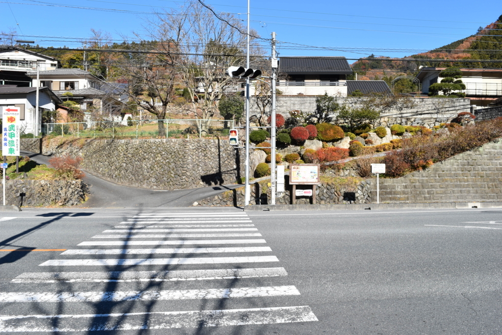 f:id:kitasennju_yamabu:20171203144842j:plain