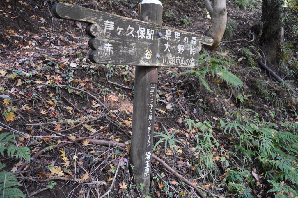 f:id:kitasennju_yamabu:20171203163017j:plain