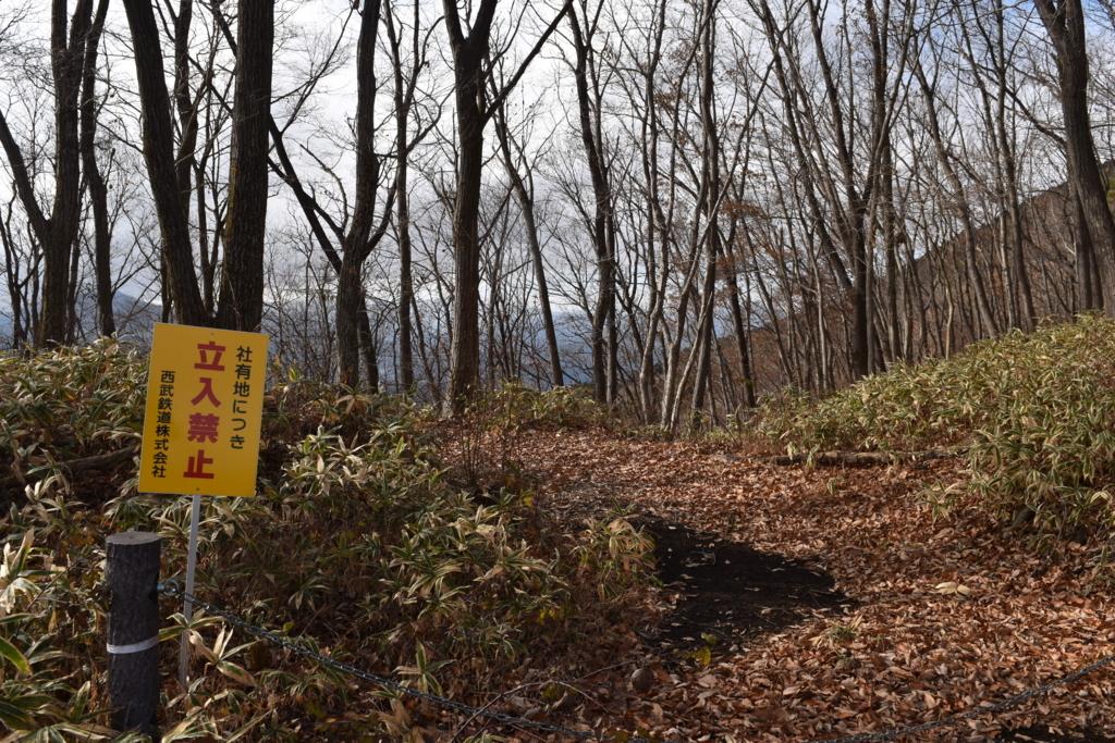 f:id:kitasennju_yamabu:20171203181107j:plain