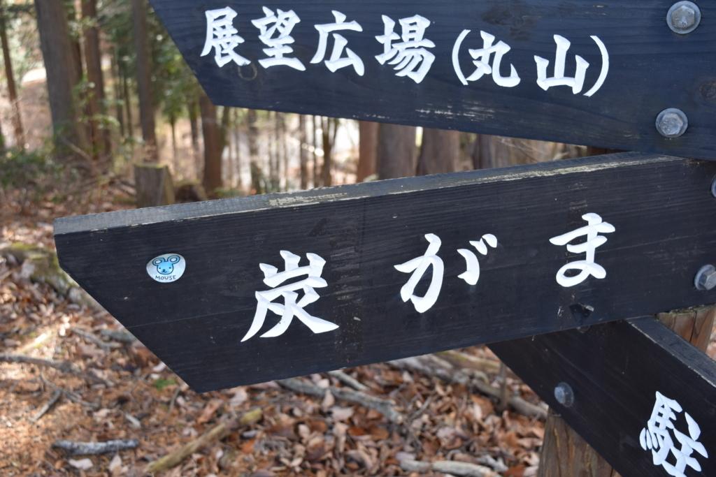 f:id:kitasennju_yamabu:20171203184858j:plain