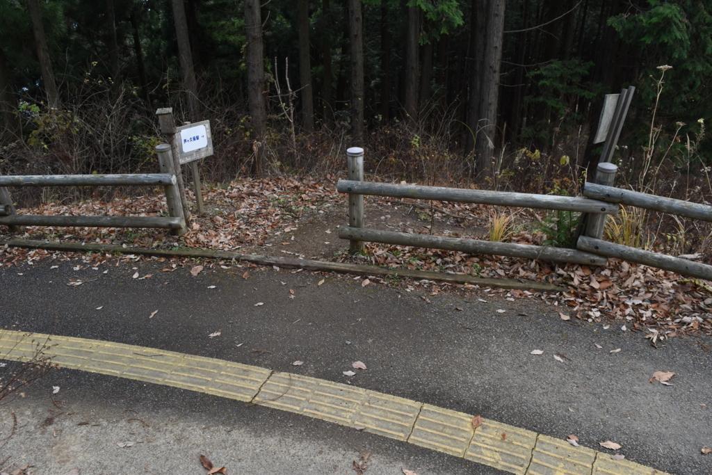 f:id:kitasennju_yamabu:20171203185548j:plain