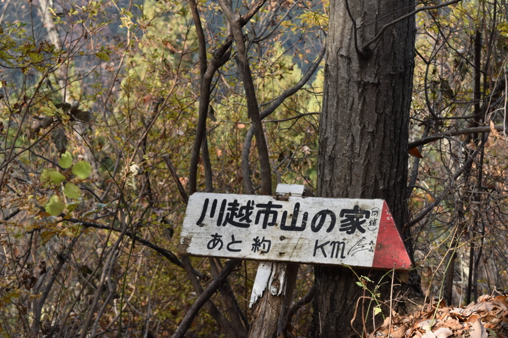 f:id:kitasennju_yamabu:20171204223828j:plain