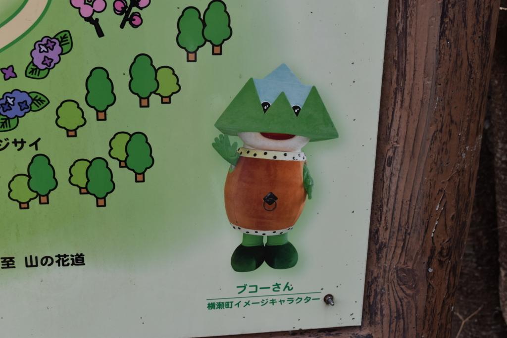 f:id:kitasennju_yamabu:20171204231819j:plain