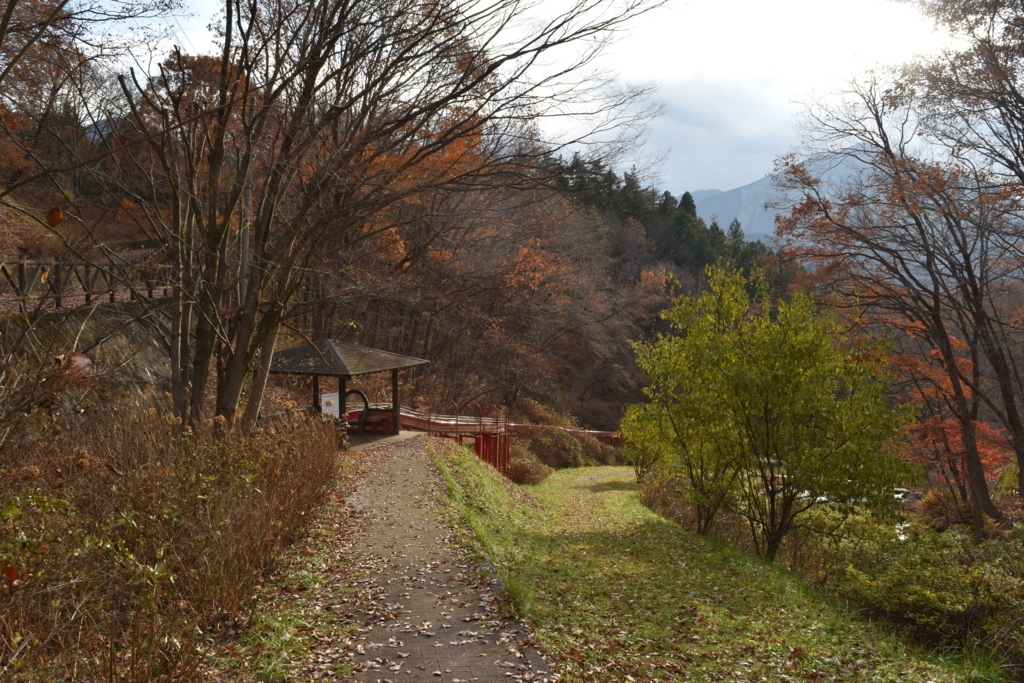 f:id:kitasennju_yamabu:20171204231927j:plain