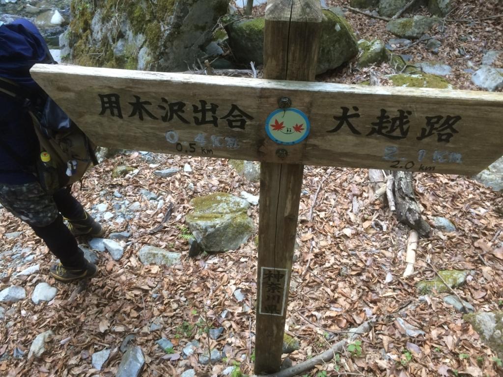 f:id:kitasennju_yamabu:20171221001117j:plain