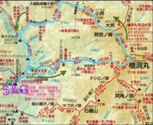 f:id:kitasennju_yamabu:20171224150019j:plain
