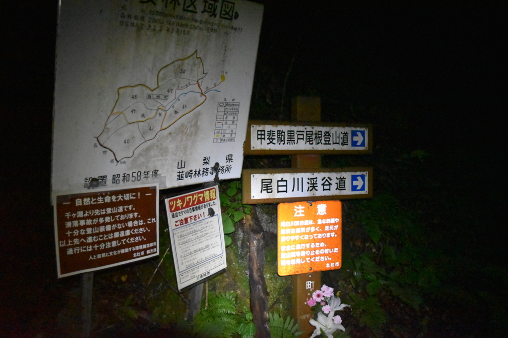f:id:kitasennju_yamabu:20180108185856j:plain