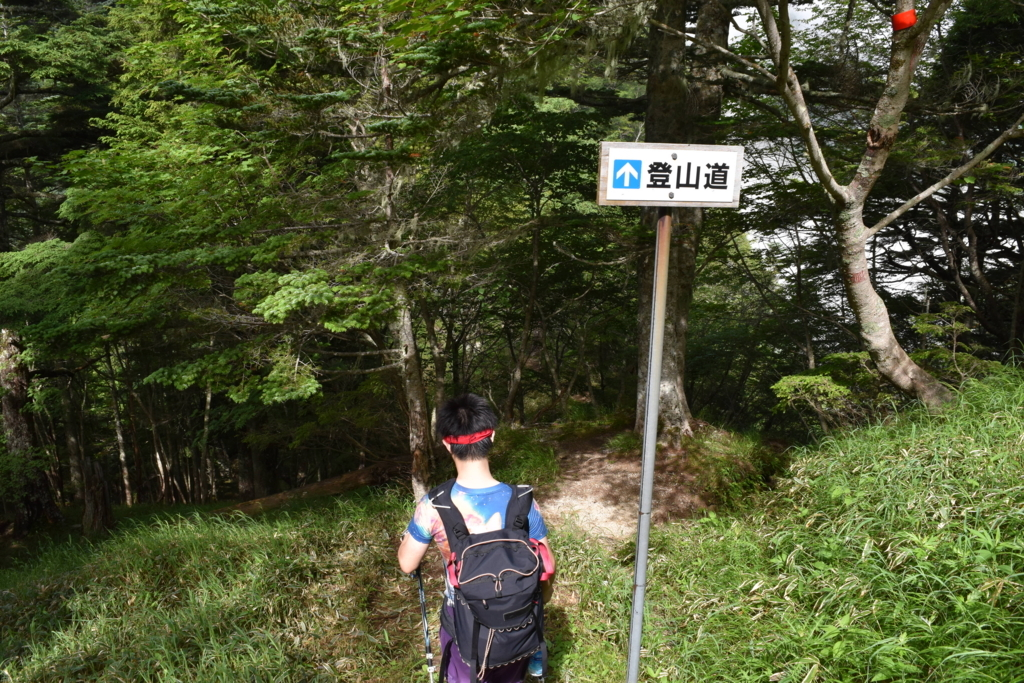 f:id:kitasennju_yamabu:20180121093950j:plain