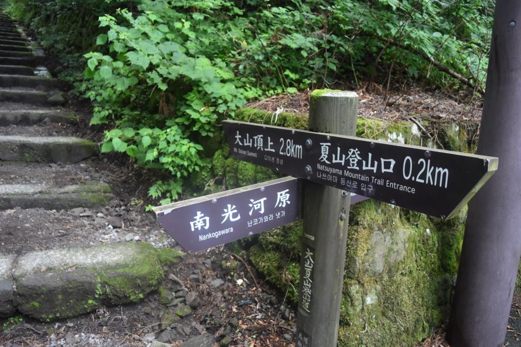 f:id:kitasennju_yamabu:20180124203907j:plain