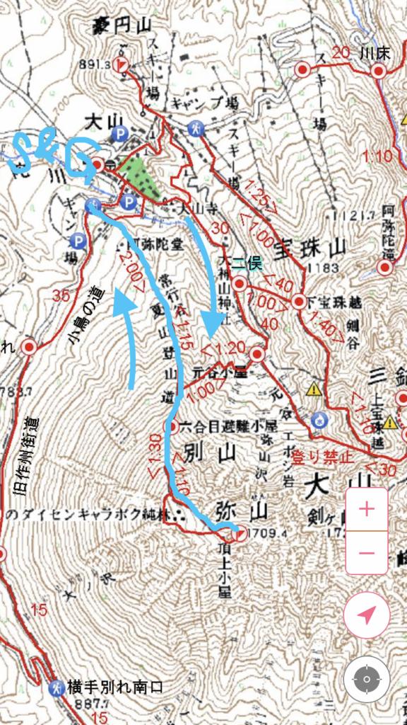 f:id:kitasennju_yamabu:20180211174337p:plain