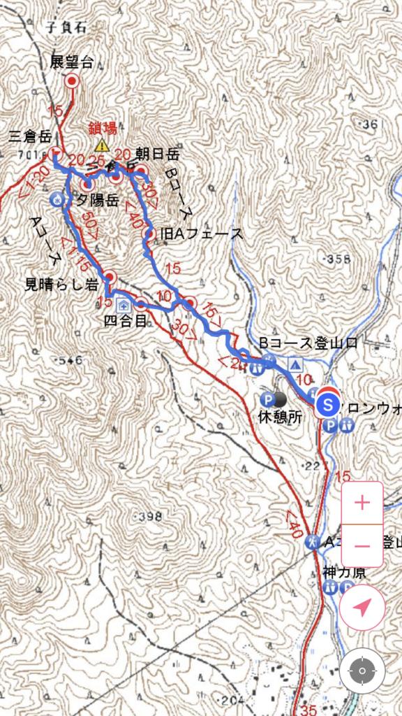 f:id:kitasennju_yamabu:20180212153834p:plain