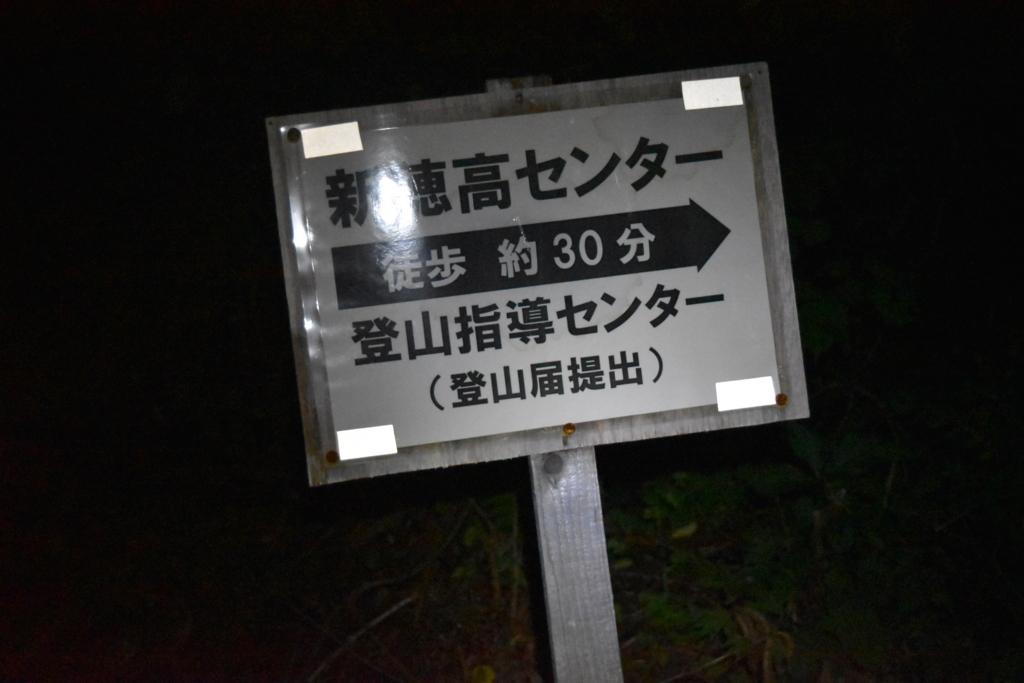 f:id:kitasennju_yamabu:20180227233611j:plain