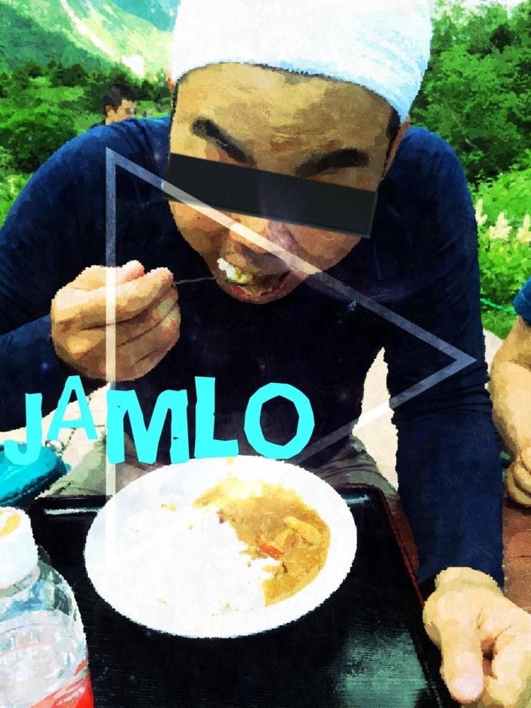 f:id:kitasennju_yamabu:20180314224546j:plain