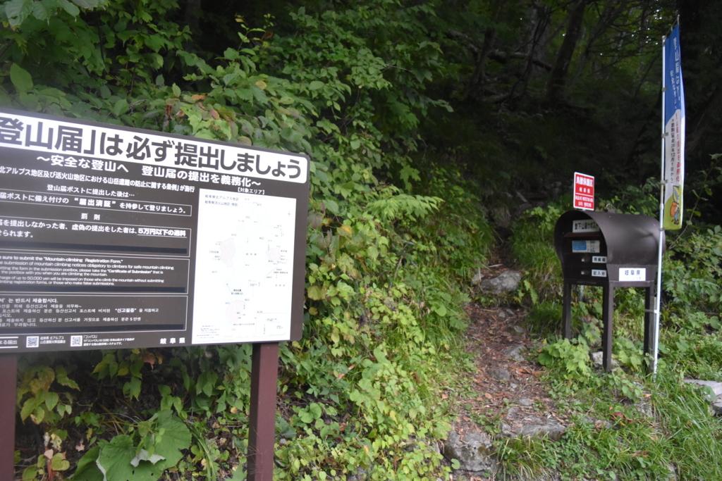 f:id:kitasennju_yamabu:20180325164202j:plain