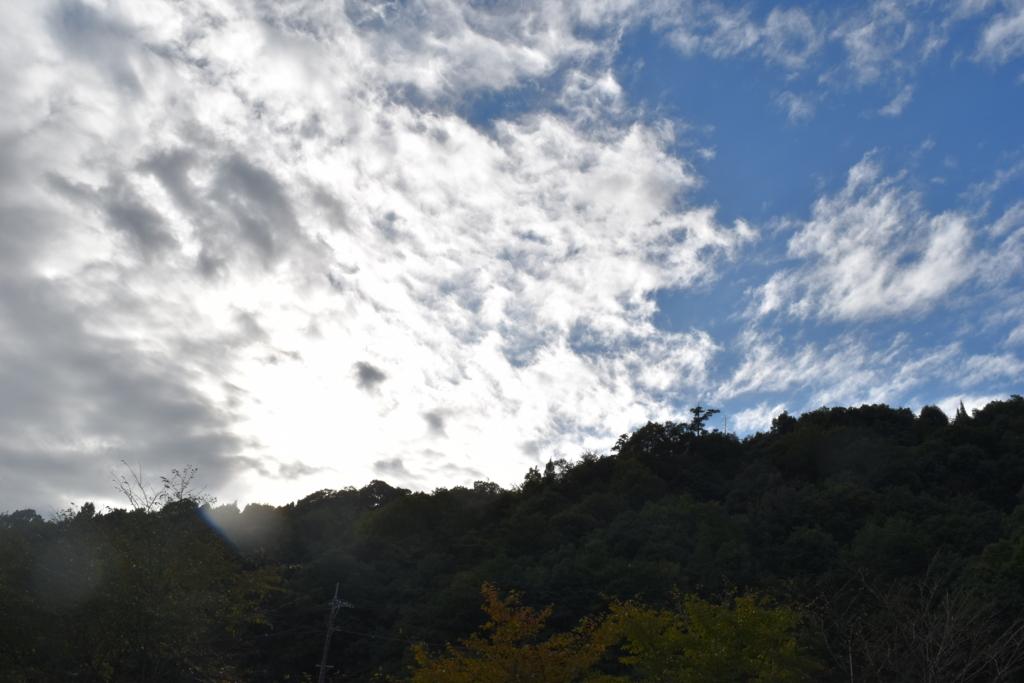 f:id:kitasennju_yamabu:20180326155416j:plain