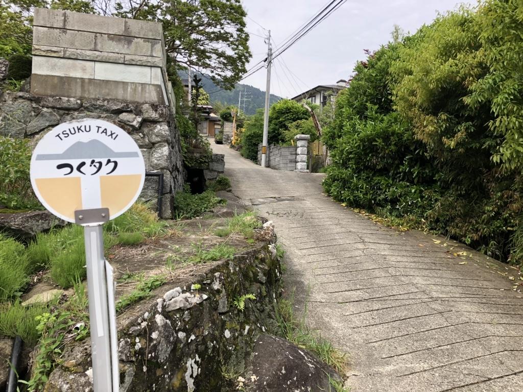 f:id:kitasennju_yamabu:20180508230327j:plain