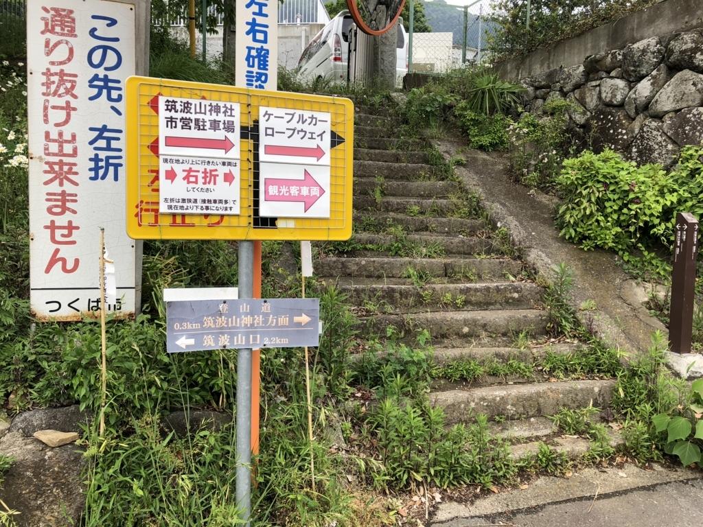 f:id:kitasennju_yamabu:20180508230535j:plain