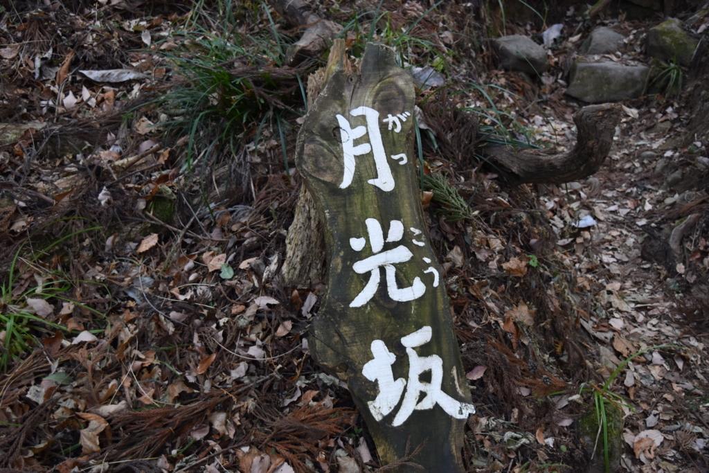 f:id:kitasennju_yamabu:20180610103839j:plain