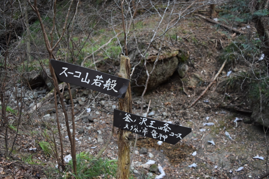 f:id:kitasennju_yamabu:20180610110956j:plain