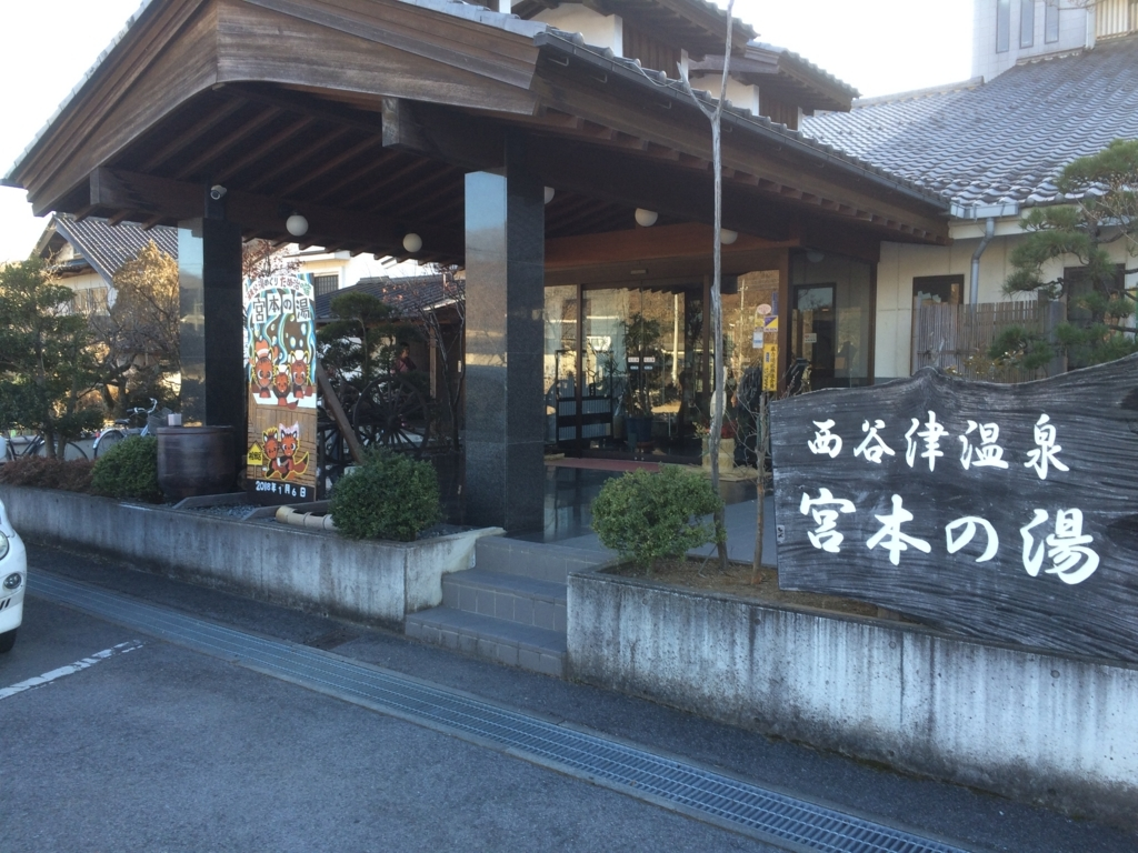 f:id:kitasennju_yamabu:20180629015002j:plain