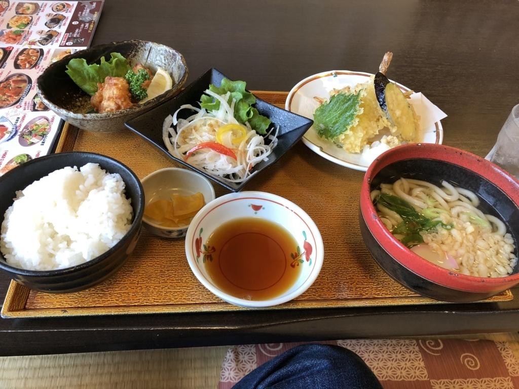 f:id:kitasennju_yamabu:20180730000817j:plain